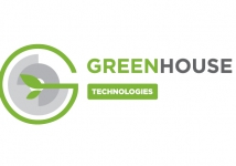 Greenhouse Technologies opens in Nelspruit